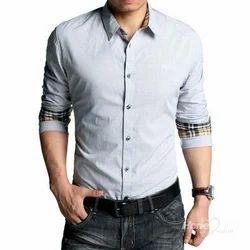 Formal Men Shirt