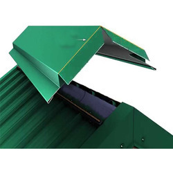 Roofing Sheets Amp Accessories Roofing Sheet Manufacturer