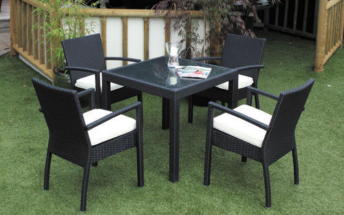 Out Door Furnitures
