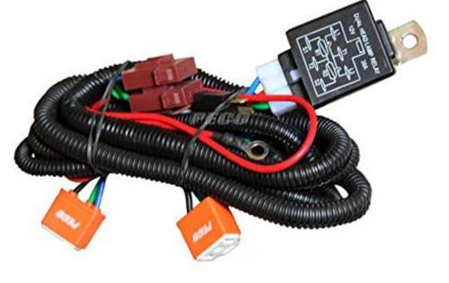 H4 Wiring Harnesses Kit Manufacturer from Delhi on g9 wiring harness, s13 wiring harness, h3 wiring harness, h7 wiring harness, h15 wiring harness, e2 wiring harness, h11 wiring harness, f1 wiring harness, c3 wiring harness, h22 wiring harness, h13 wiring harness, h8 wiring harness, b2 wiring harness, t3 wiring harness, h2 wiring harness, hr wiring harness, h1 wiring harness, ipf wiring harness, drl wiring harness,
