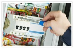 electrical wiring services electrical services in sahid nagar rh indiamart com