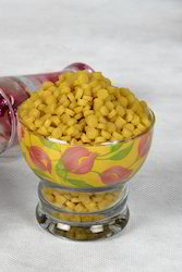 Dal Yellow Pellets