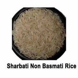 Sharbati Rice - Manufacturers & Suppliers in India