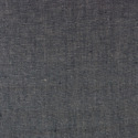 Dark Dyed Fabric