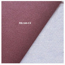 High-Performance Aluminum Oxide Abrasive Cloth