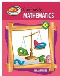 Composite Mathematics Book