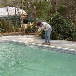 Swimming pool civil and mechanical drawing maintenance serv in mukundapur kolkata aqua planner for Swimming pool maintenance in hyderabad