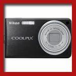 Digital Still Camera Repair Services