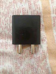 MI Charging Adaptor