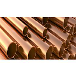 C70600 Cupro Nickel Welded 70/ 30 Pipe
