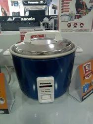 Panasonic Pressure Cooker