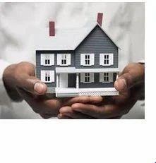 Household Insurance Service