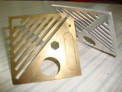 Copper Cutting Services