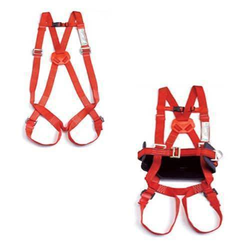 Guardall Fall Protection Device