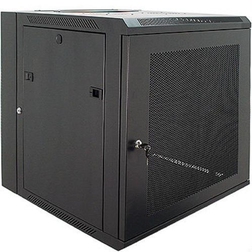 ca amazon dp srfanwm roof view wallmount rack enclosure larger wall mount cooling