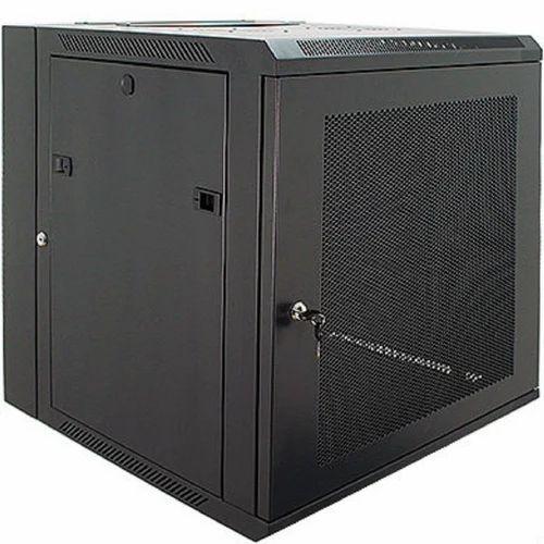 central x fibre datwyler pop product to premium csm dwmr rack racks ftth home mm mount en schwarz office products wall the