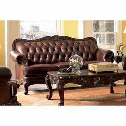 Any Self Wooden Victoria Sofa, Rs 80000 /piece, Bryank Interiror U0026  Architects | ID: 13270808862