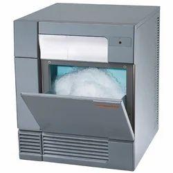 Ice Flakers