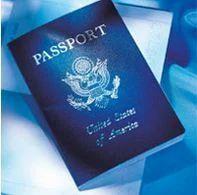 Passport Visa Services