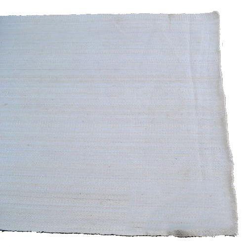 High Temp Resistance Fabric