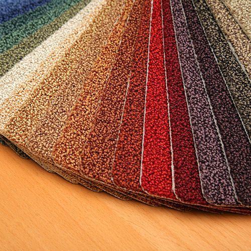 Pvc Carpet at Rs 125 square feet Royapettah Chennai ID