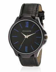 Colored Elegant Watch