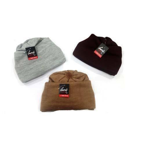 374bb53eaee Men s Balaclava Woolen Cap at Rs 112  piece