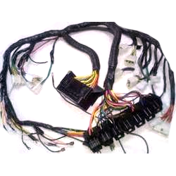 e rickshaw wiring harness 250x250 e rickshaw spare parts manufacturer from delhi wiring harness manufacturers in india at pacquiaovsvargaslive.co