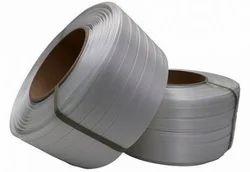 Grey Cord Strap