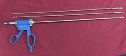 Bissinger Type Bipolar Forceps