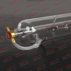 CO2 Laser Glass Tube