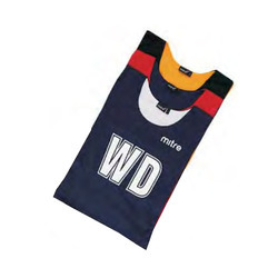 Netball Training Bib