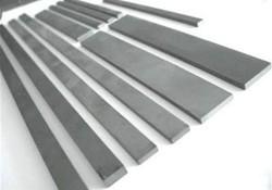 Carbide Flats
