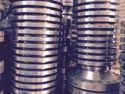 Super Duplex Steel Flanges