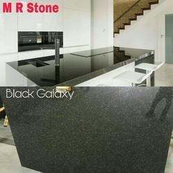 Granite, Thickness: 15-20 mm