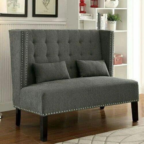 Amazing Sofa High Back Sofa Manufacturer From Mumbai Customarchery Wood Chair Design Ideas Customarcherynet
