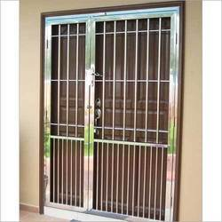 Sliding Window Grilles Designs moreover 520376931920315692 as well 50 Best Modern Architecture Inspirations Construct Domain Regarding Home Architecture besides Iron Window Grill further Modern Door Design Philippines. on window grills design pdf