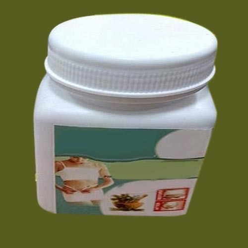 Hasta mudra for weight loss in telugu photo 2