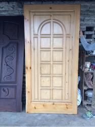 ... Wooden Panel Door ... & Antic Doors Yamunanagar - Manufacturer of Wooden Doors and MDF ... pezcame.com