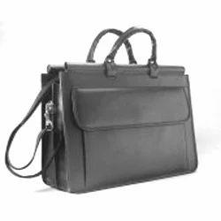 Black Rod Portfolio Bags