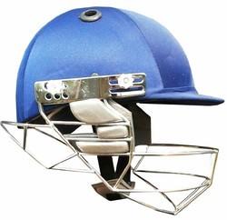 Batting Helmets (club)