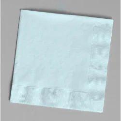 Beverage Paper Napkin