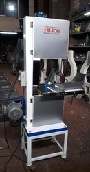 Milson meat cutting Bandsaw