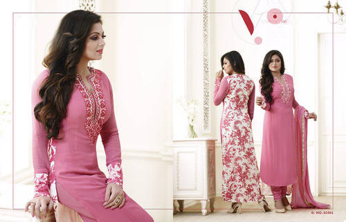 497dc1111e Latest Designer Suit, Designer Suits, महिलाओं के ...