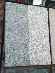 Marble Stone in Jalandhar, मार्बल पत्थर, जालंधर
