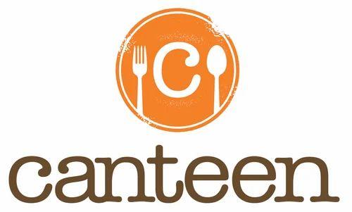 Canteen Management System Urja System In Fatehgunj