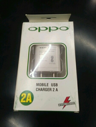 Oppo Mobile Charger