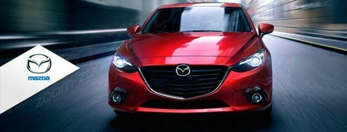 Mazda Cars Repair Service In Hyderabad Pedda Amberpet By KKN - Mazda car repair