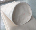 Filter Bags For Cement Industries