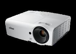 Vivitek Projectors D55BA